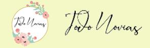 Todonovia.cl Logo